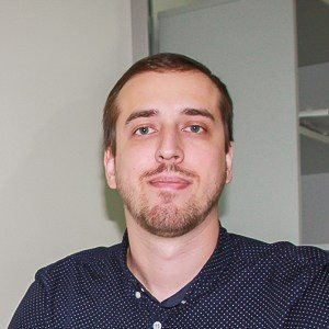 Позняков Александр