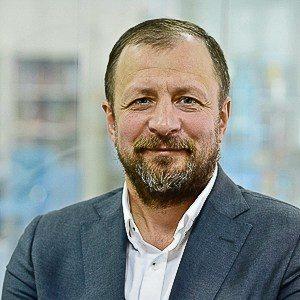 Тамашев Геннадій