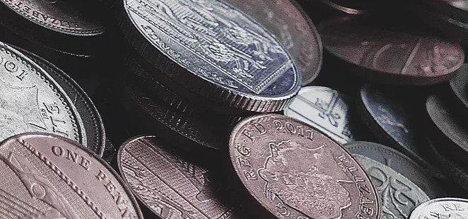 Нове регулювання криптовалют у Білорусі