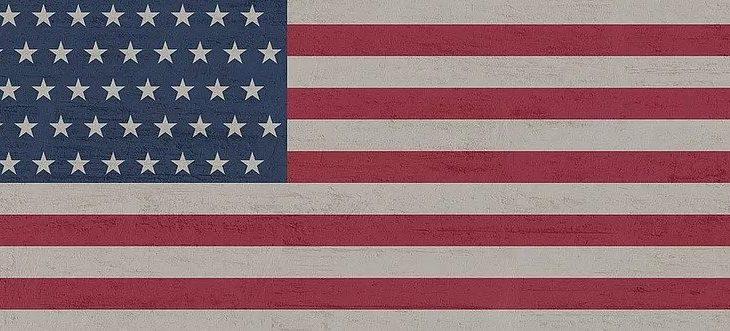 Реєстрація компанії в США. Штат Делавер як домівка Вашого стартапу