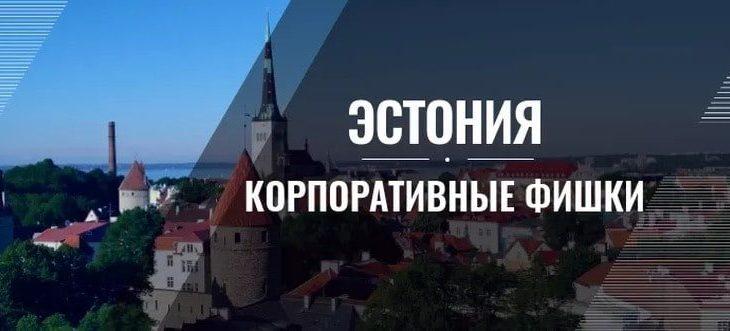 Нюансы создания и корпоративного управления OSAÜHING в Эстонии