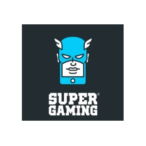 Super gaming