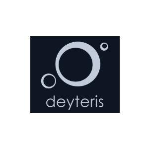 Deyteris