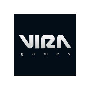 Vira games