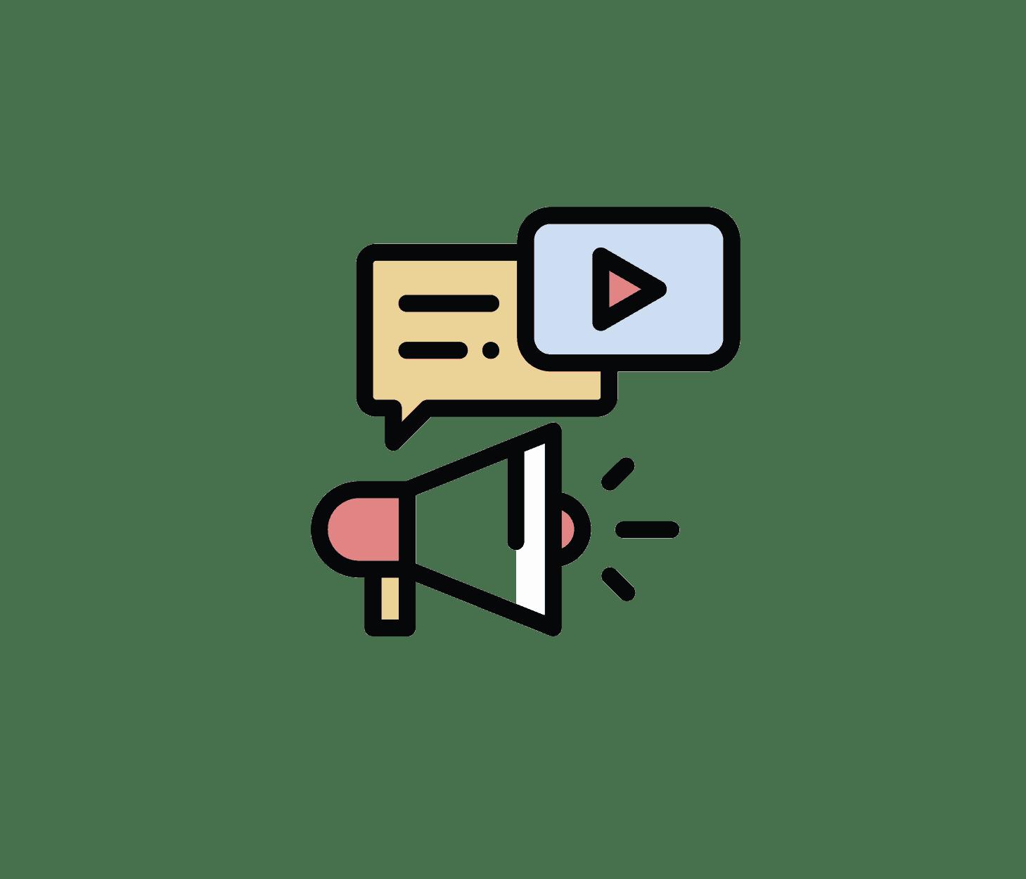 Digital-студиям