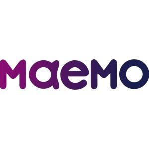 Maemo