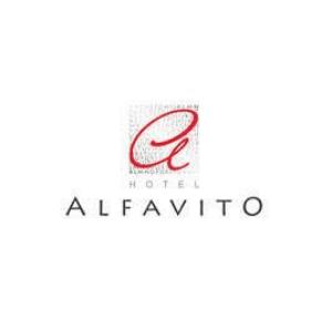 alfavito