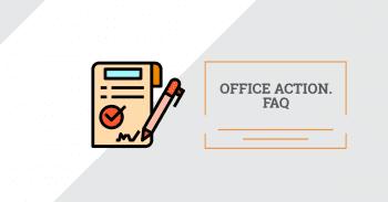 Офіційний лист (Office Action) від USPTO щодо заявки на реєстрацію ТМ. FAQ