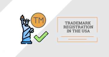 Trademark registration in the USA: Guideline
