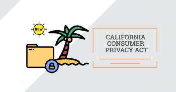 California Consumer Privacy Act: победа или недо-GDPR?