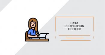 Data protection officer: функції та завдання