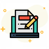 Blog Tech law