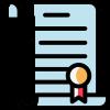 Безкоштовний вебінар контракти в ІТ