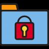 Безкоштовний вебінар GDPR Захист персональних даних