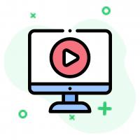 Івенти та вебінари з ІТ права